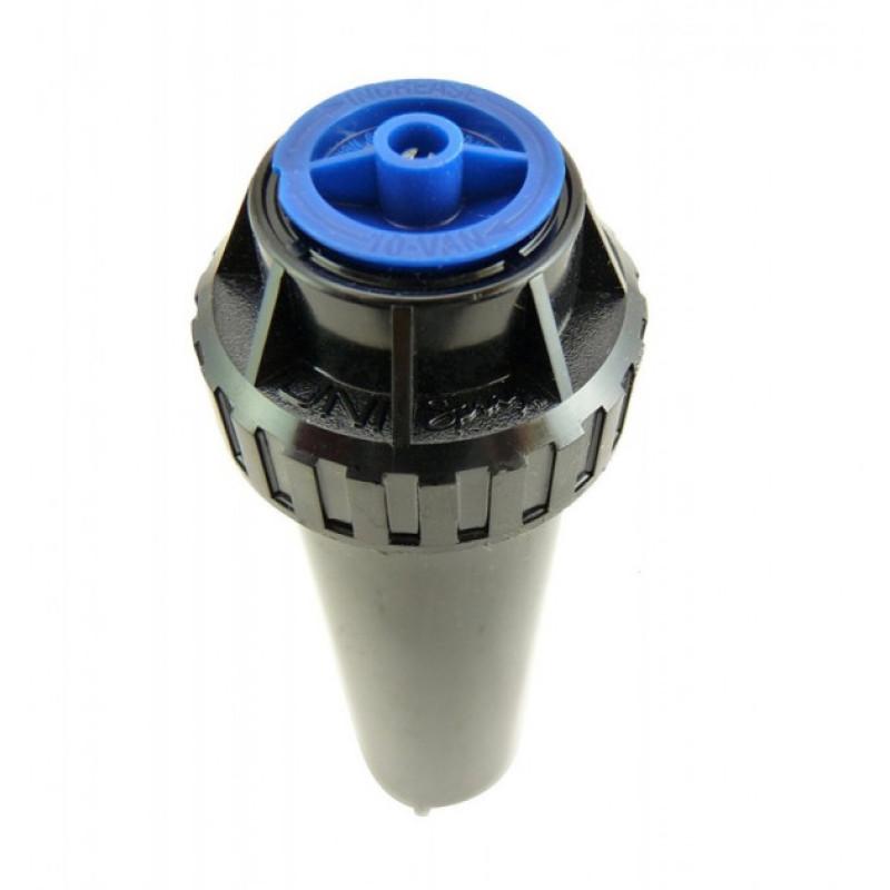 Висувний розбризкувач Uni Spray 410HE