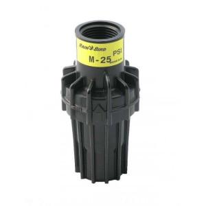 Клапан-регулятор тиску систем мікрозрошування PSI-M15