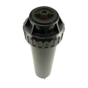 Висувний розбризкувач Uni Spray 415