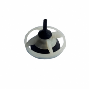 Клапан зворотній до зрошувачів US SAM Kit