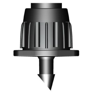 TECO Мікророзбризкувач Maxima 360 B