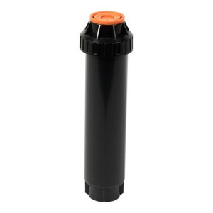 Висувний розбризкувач Uni Spray 400