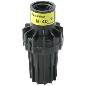 Клапан-регулятор тиску систем мікрозрошування PSI-M40