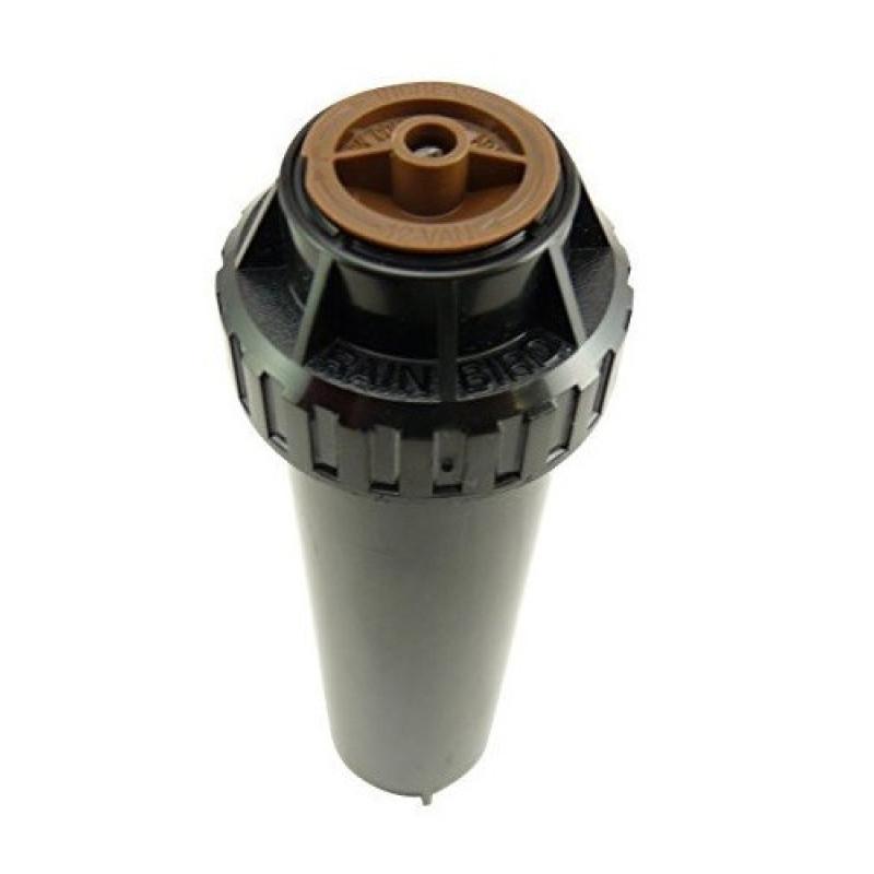 Висувний розбризкувач Uni Spray 412
