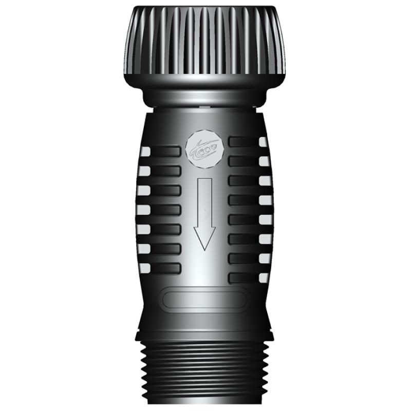 TECO Клапан-регулятор систем мікрозрошування PR-1,0