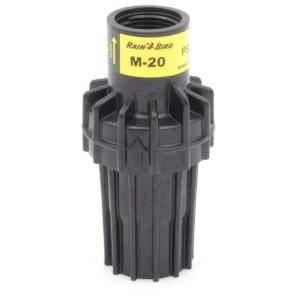 Клапан-регулятор тиску систем мікрозрошування PSI-M20