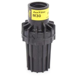 Клапан-регулятор тиску систем мікрозрошування PSI-M30
